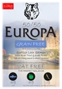 Picture of 50/50 Europa Grain Free Salmon, Trout & Sweet Potato  *FREE DELIVERY